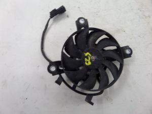 2011 Honda CBR250 Fan OEM