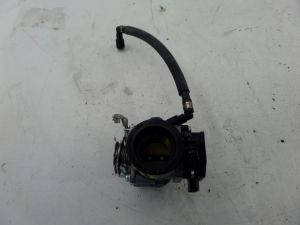 2011 Honda CBR250 Throttle Body OEM 9JABBC02