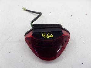 Honda CB600F 599 Hornet Tail Brake Light 04-06 OEM