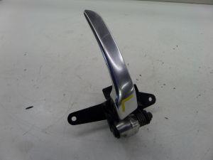 BMW R1100 RT Left Pull Bar Lever 96-01 OEM
