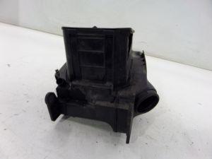 BMW R1100 RT Air Filter Box 96-01 OEM