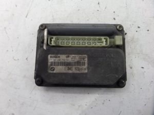 BMW R1100 RT Engine Control Unit ECU DME Module 96-01 OEM 1 341 925