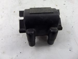 BMW R1100 RT Ignition Coil 96-01 OEM 1 341 978