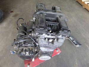 Yamaha FZ-600 20K Engine Motor 86-88 OEM