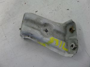 Honda Civic Si Left Bracket FA 06-11 OEM