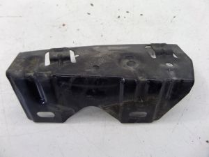 Honda Civic Si Right Rear Bracket FA 06-11 OEM