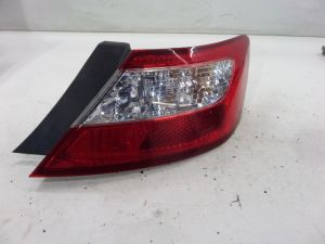 06-11 Honda Civic Si Coupe FA Right Brake Tail Light OEM