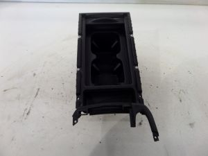 Honda Civic Si Center Cup Holder Console FA 06-11 OEM 77230-SNE-A01ZA
