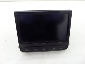 Subaru Legacy JDM RHD GPS Info Display BP BL 05-09 OEM 86281AG000 Japan Import
