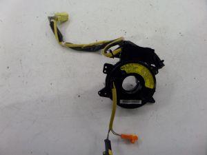 05-09 Subaru Legacy JDM RHD Steering Wheel SRS SRS Clock Spring BP BL OEM