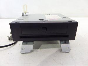 Subaru Legacy JDM RHD GPS DVD Player BP BL 05-09 OEM 86271AG000