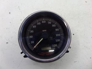 Harley Davidson Road King FLHR Speedometer Speedo OEM Gauge