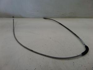 Harley Davidson Road King FLHR Clutch Cable OEM