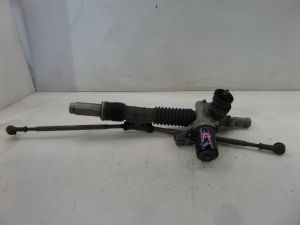 Honda Civic SiR Power Steering Rack Gear Box EP3 02-05 OEM