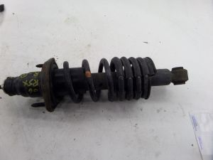 Acura RSX Right Rear Shock Spring Suspension DC5 02-06 OEM