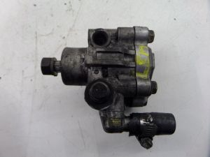 Nissan 240SX Silvia Power Steering Pump S14 OEM