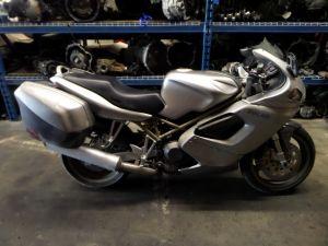 98 99 00 01 02 03 Ducati ST2 Engine 27K Sport Touring ST Motor Trans Only