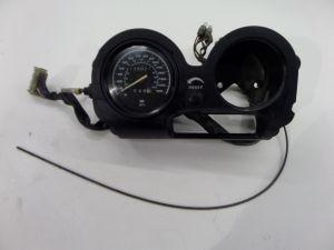 BMW R1100 RT Speedo Instrument Cluster 96-01 OEM 62.21-2 306 049