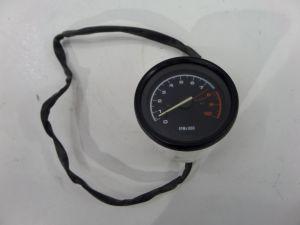 BMW R1100 RT Tachometer Tach 96-01 OEM 52.13-2 306 618