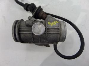 BMW R1100 RT Throttle Body 96-01 OEM