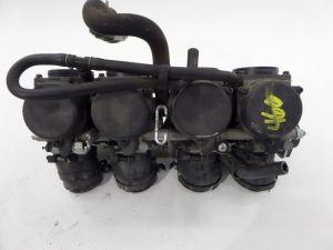 Honda CB600F 599 Hornet Throttle Body 04-06 OEM