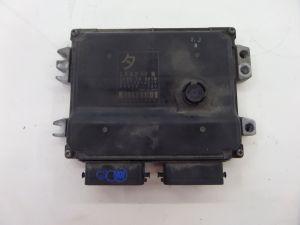 Mazda Miata MX-5 Engine Computer ECU DME NC 05-15 OEM LFG2 18 881M