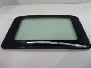 Subaru Legacy GT JDM RHD Sun Roof Wagon Glass Panel BH B4 00-04 OEM