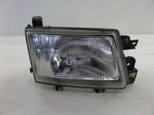 99-00 Subaru Forester JDM RHD Right Headlight SF5 OEM