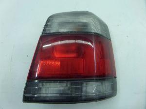 98-99 Subaru Forester JDM RHD Right Brake Tail Light SF5 OEM