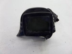 Ducati ST2 LCD Display Gauge 98-03 OEM 404.1.003.1A/5