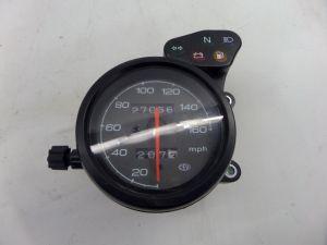Ducati ST2 Speedometer Speedo 98-03 OEM