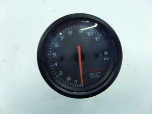 Ducati ST2 Tachometer Tach 98-03 OEM