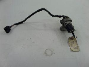 Ducati ST2 Key Ignition Switch Cylinder 98-03 OEM