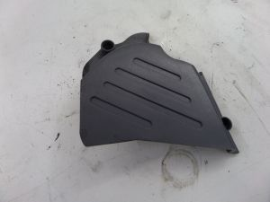 Ducati ST2 Sprocket Cover 98-03 OEM 247.1.083.1A