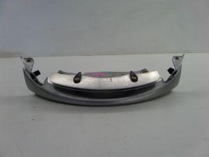 Ducati ST2 Rear Grab Handle Bracket 98-03 OEM