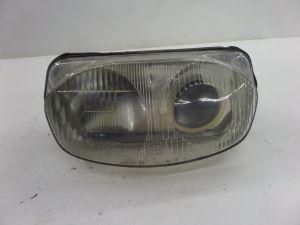 Ducati ST2 Headlight 98-03 OEM