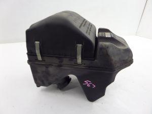Ducati ST2 Air Filter Box 98-03 OEM 442.2.029.1A
