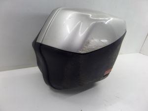 Ducati ST2 Left Hard Case Tank Bag 98-03 OEM
