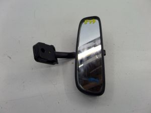 Acura RSX Type-S Rear View Mirror 02-06 OEM #:592