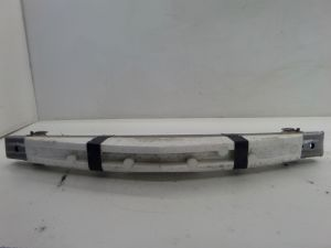 Acura RSX Type-S Front Bumper Rebar 02-06 OEM