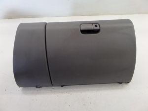 Subaru Forester JDM RHD Glove Box Grey SF5 98-02 OEM