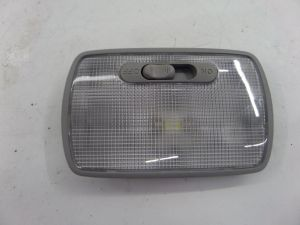Acura RSX Type-S Dome Light 02-06 OEM