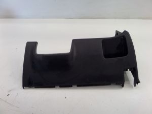 Subaru WRX STI JDM RHD Right Front Lower Dash Trim GC8 94-01 OEM 66710FA102