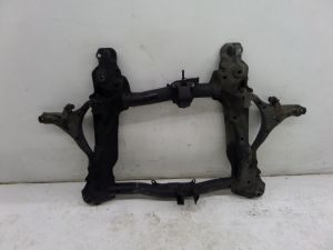 Acura RSX Type-S Front Subframe Crossmember X-Member & Control Arms 02-06 OEM