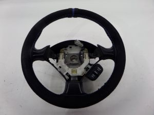 Acura RSX Type-S Leather Wrapped Steering Wheel 02-06 OEM