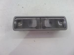 Acura RSX Type-S Front Dome Light 02-06 OEM