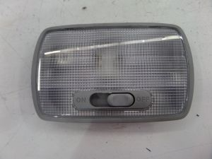 Acura RSX Type-S Rear Dome Light Grey 02-06 OEM
