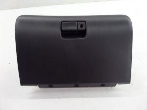 00-04 Subaru Legacy JDM RHD Glove Box B4 BH GT OEM #:398