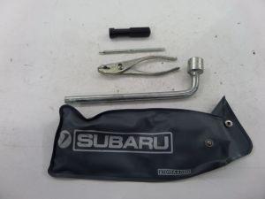 Subaru Legacy GT JDMRHD ToolKit 00-04 BH B4 97010 AA020
