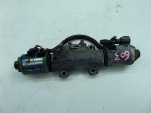 Nissan 300ZX JDM RHD HICAS Pressure Control Valve Z32 90-96 OEM 49836 31P00